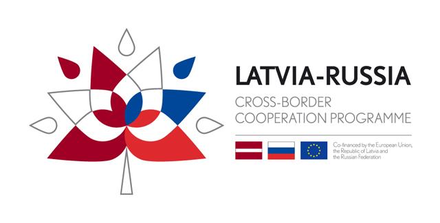 http://latruscbc.eu/wp-content/uploads/2016/12/LR_Extended-horizontal_RGB.jpg