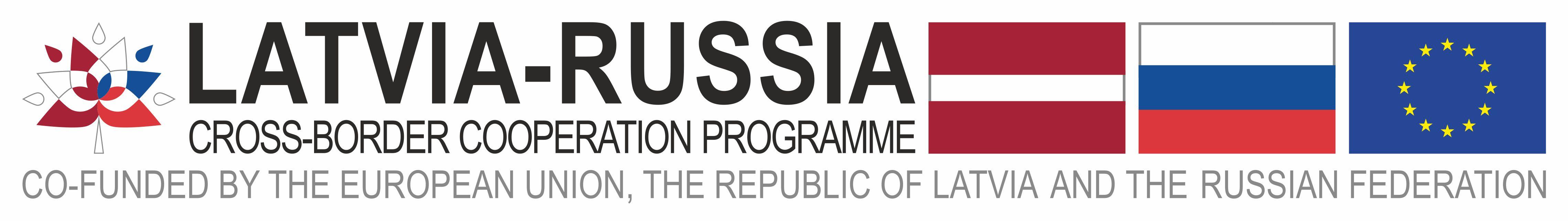 http://latruscbc.eu/wp-content/uploads/2016/12/LatRus_horizontal_extented_cmyk.jpg