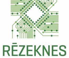 Rezekne Municipality