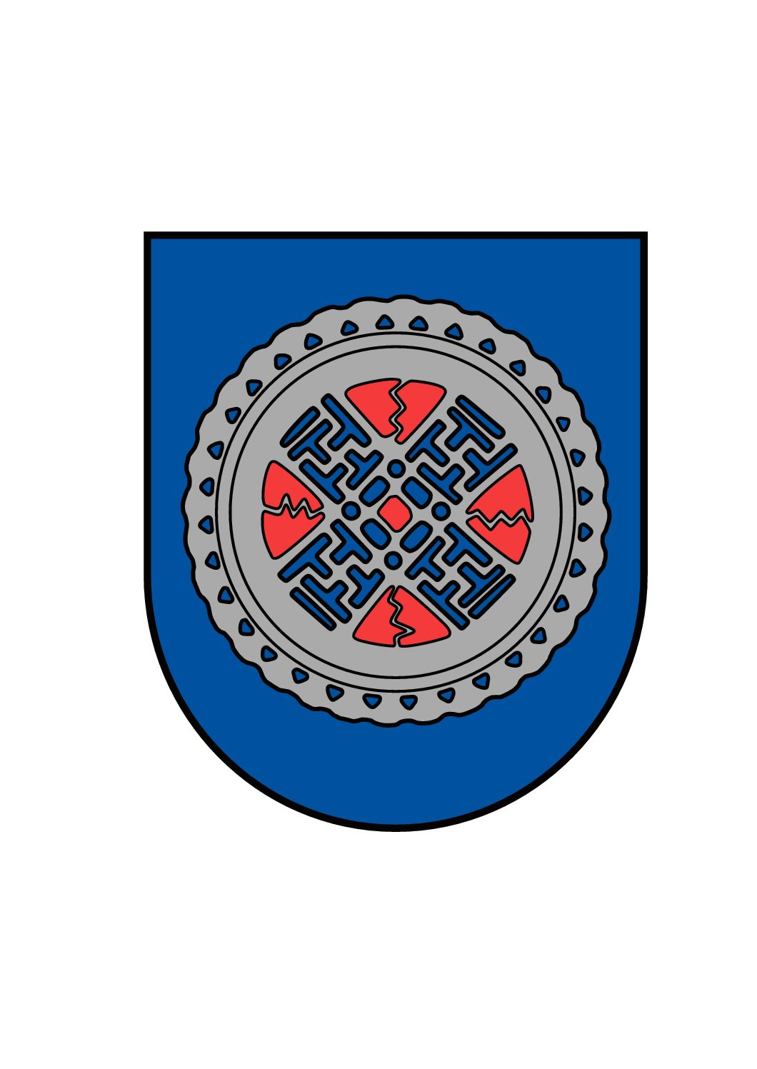 Beverina County Council