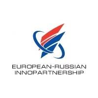 """Non-commercial Partnership """"European-Russian InnoPartnership"""" (InnoPartnership, ERIP)"""