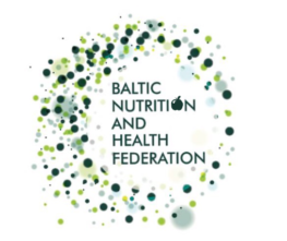 Baltic Nutrition and Health Federation