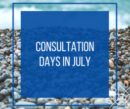 Consultation Days in LAT-RUS offices – UPDATED!