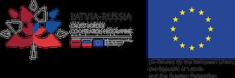 http://latruscbc.eu