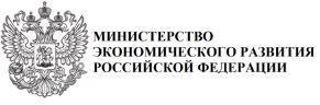 rus-log