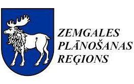 Zemgale planning region