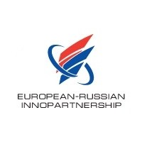 "Non-commercial Partnership ""European-Russian InnoPartnership"" (InnoPartnership, ERIP)"