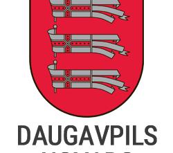 Daugavpils Rural Municipal Council